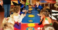 Southwick Pre-School Playgroup